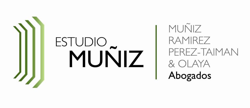 Muñiz Ramírez Pérez-Taiman & Olaya