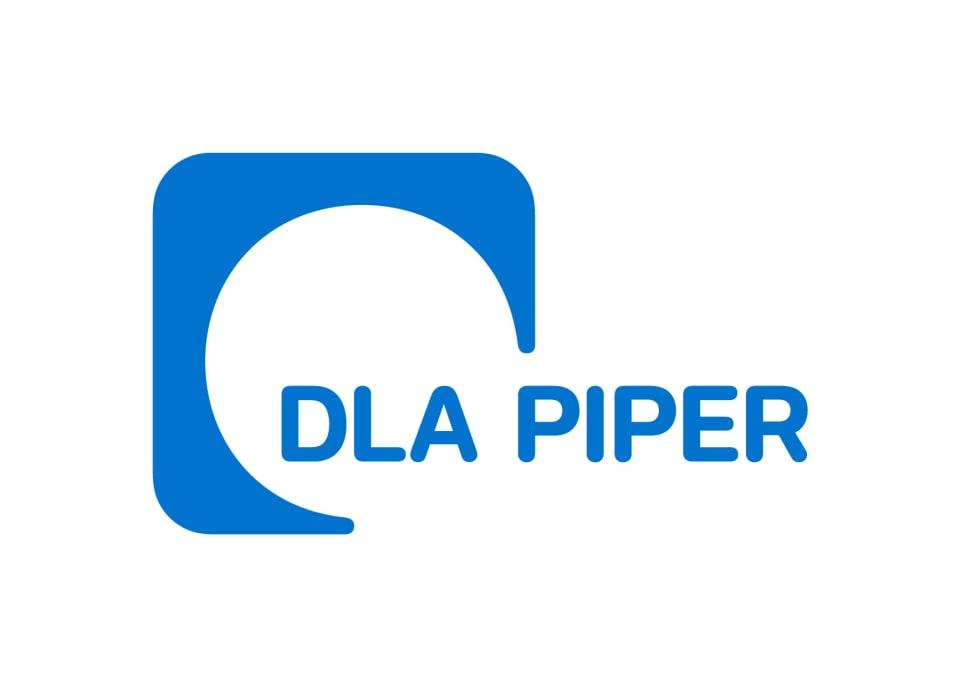 DLA Piper LLP