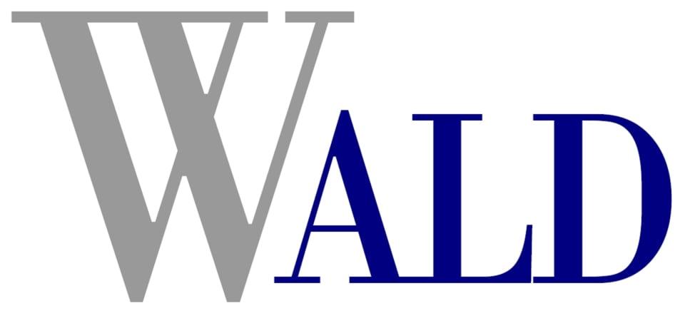 Wald, Antunes, Vita, Longo & Associados Advogados