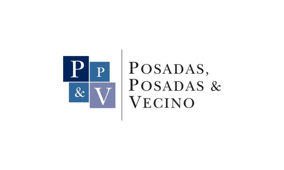 Posadas, Posadas & Vecino