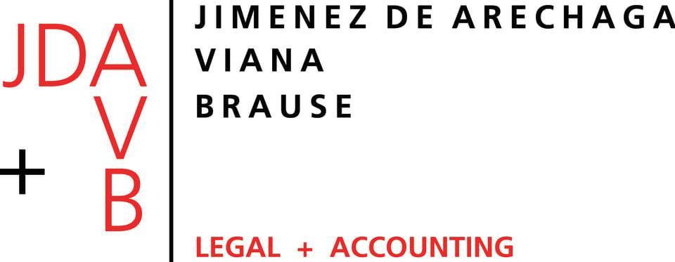 Jiménez de Aréchaga, Viana + Brause