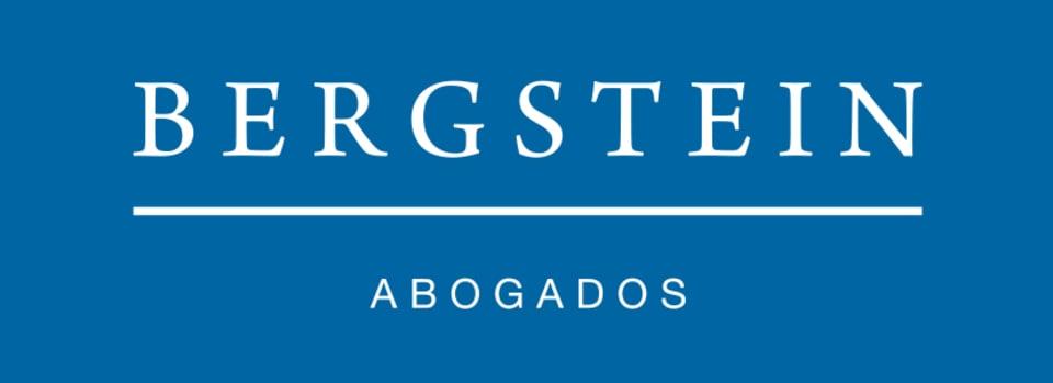 Bergstein Abogados