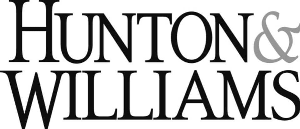 Hunton & Williams LLP