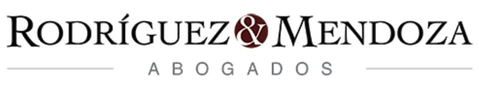 Rodriguez & Mendoza