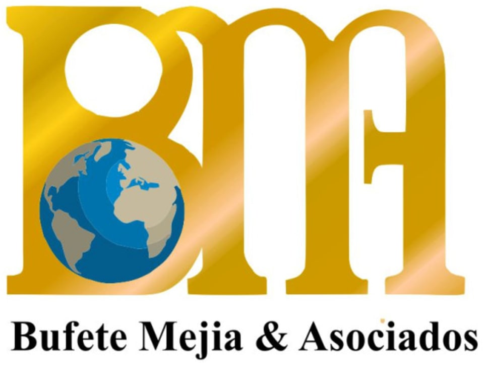 Bufete Mejía & Asociados