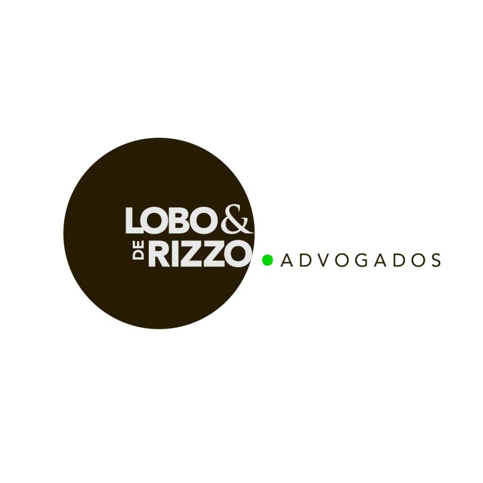 Lobo & de Rizzo Advogados