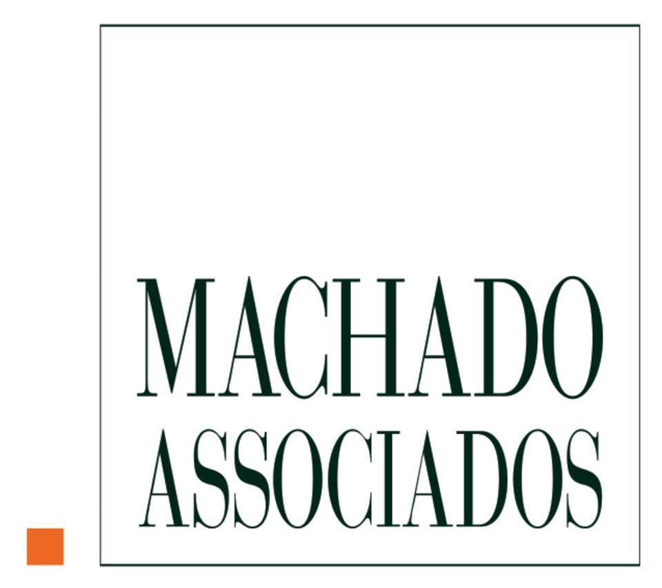Machado Associados - Advogados e Consultores