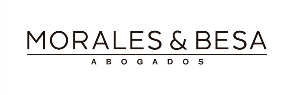 Morales & Besa