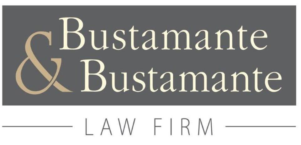 Bustamante & Bustamante