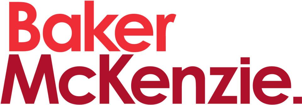 Baker McKenzie (Mexico)