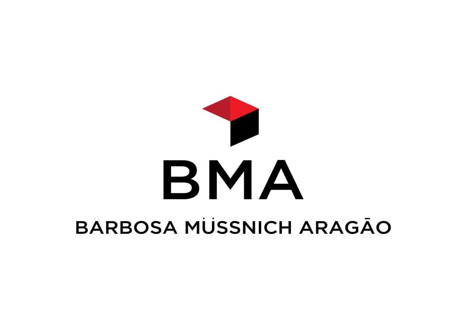 BMA - Barbosa, Müssnich, Aragão
