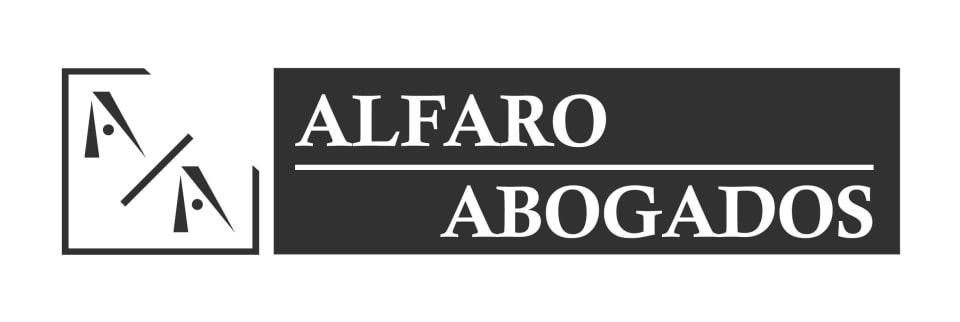 Alfaro Abogados