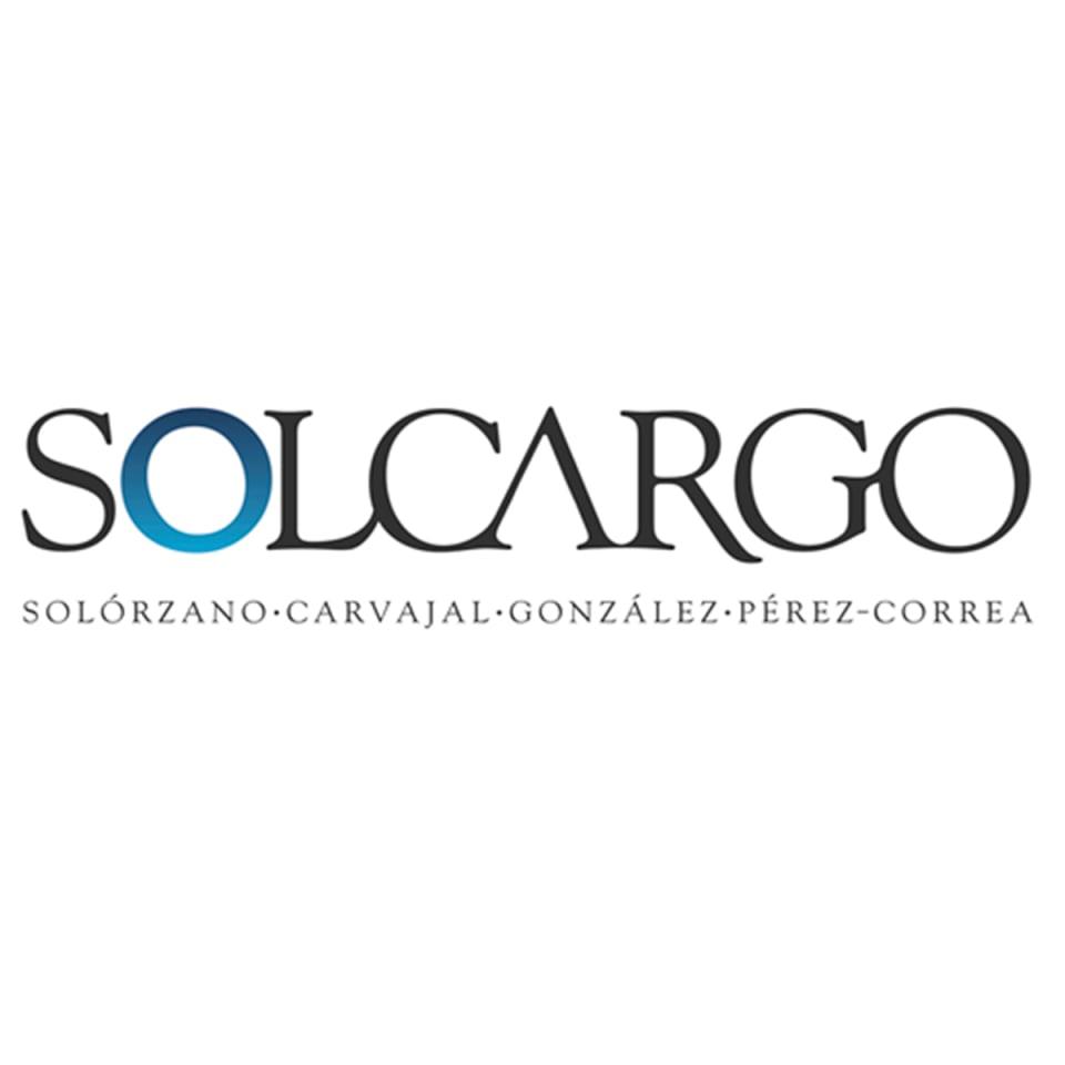 SOLCARGO (Solórzano, Carvajal, González y Pérez-Correa SC)