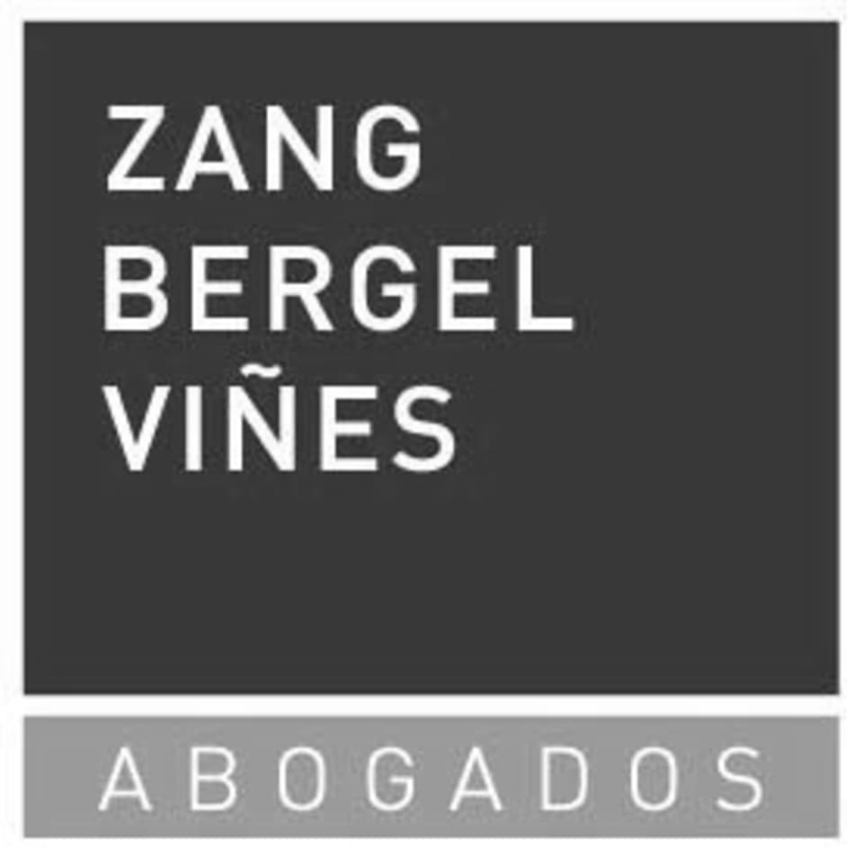 Zang, Bergel & Viñes Abogados