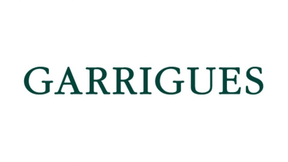 Garrigues (Mexico)