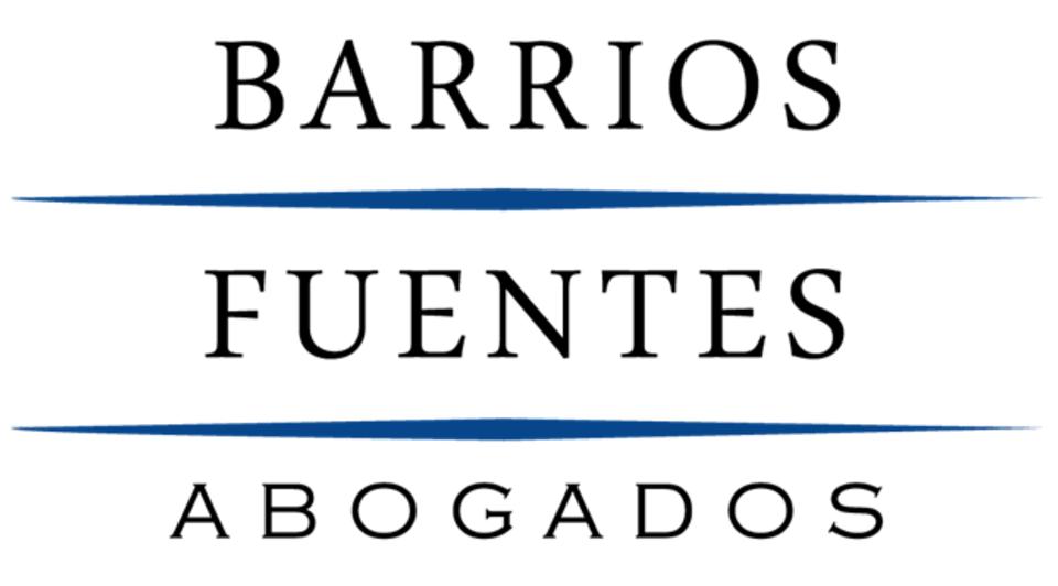 Barrios & Fuentes, Abogados