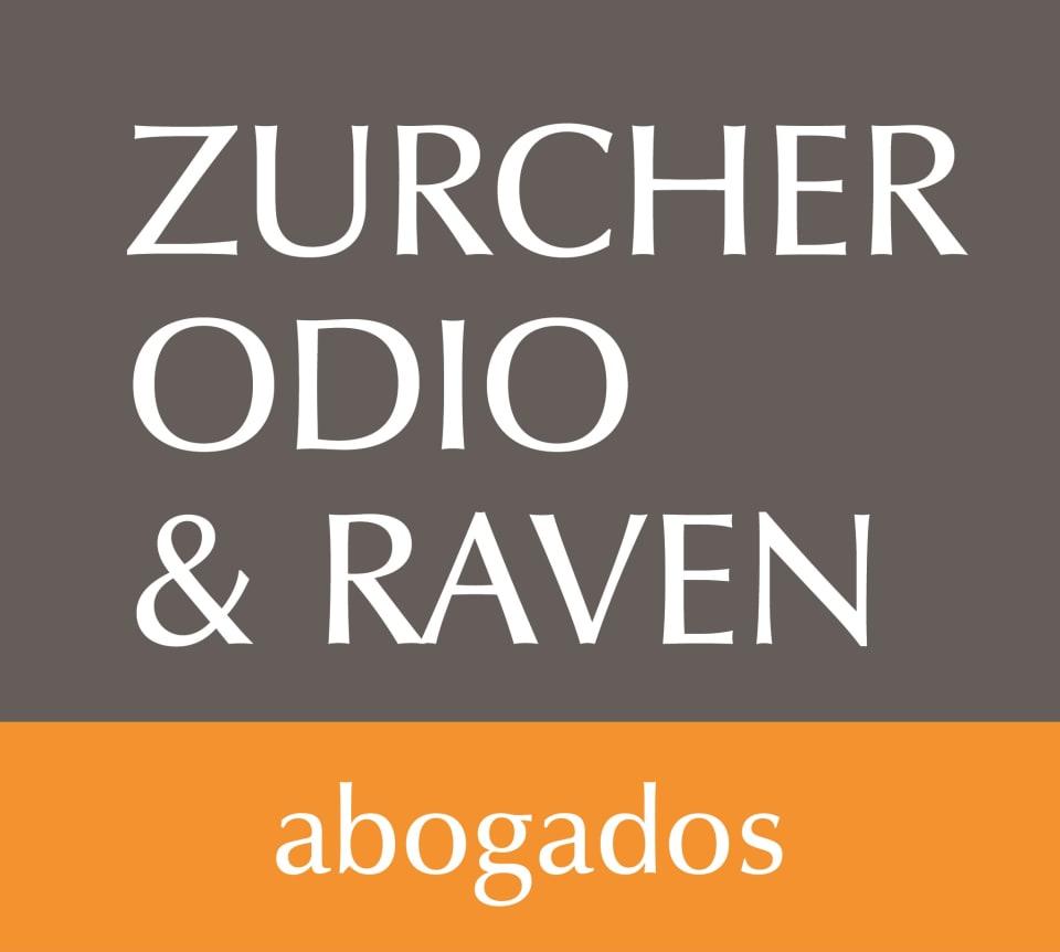 Zürcher Odio & Raven