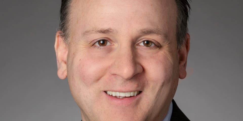 Sidley adds to white-collar practice