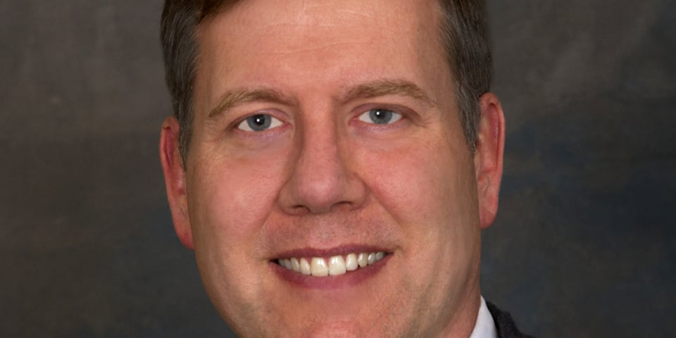 Goodwin Procter boosts data security and privacy practice