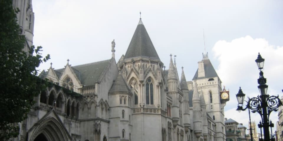 UK braced for Innospec follow-on damages trial