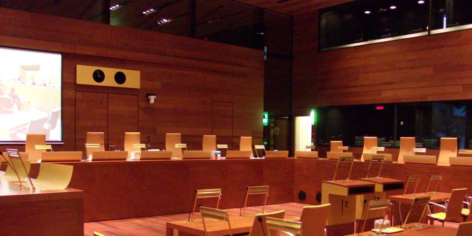 ECJ clarifies double jeopardy rules