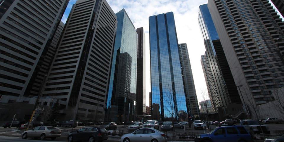 Canadian corruption lawyer suspended for information leak