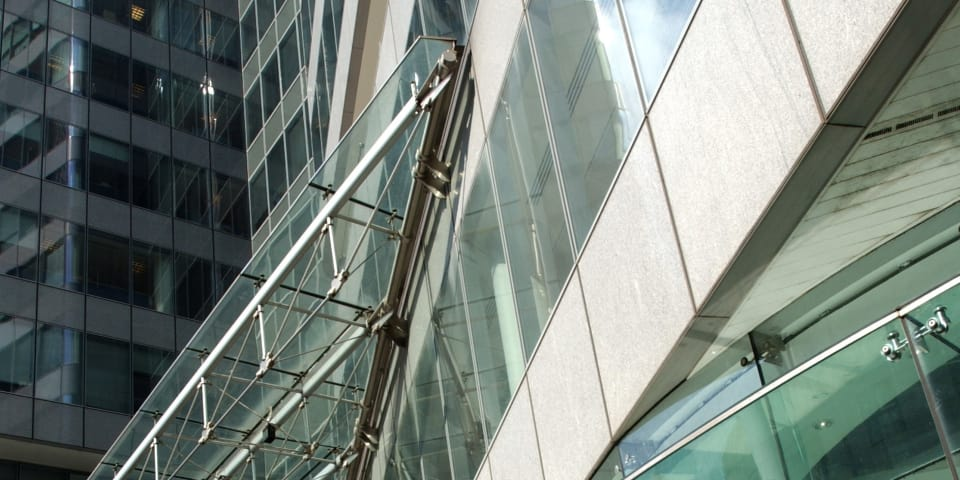 """""""Honest"""" JP Morgan banker's appeal rejected by UK tribunal"""