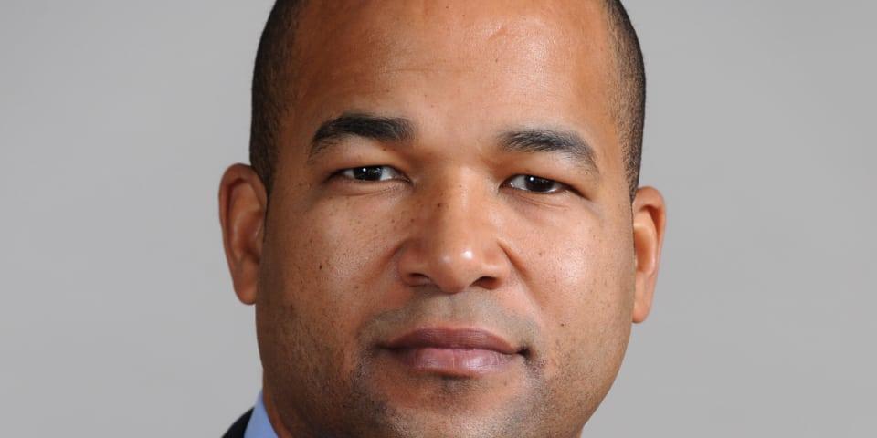 Patton Boggs merger trebles Squire Sanders' investigations team