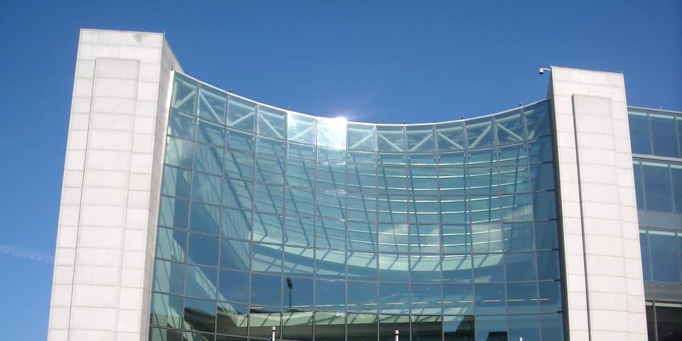 District Court adopts novel Dodd-Frank anti-retaliation approach