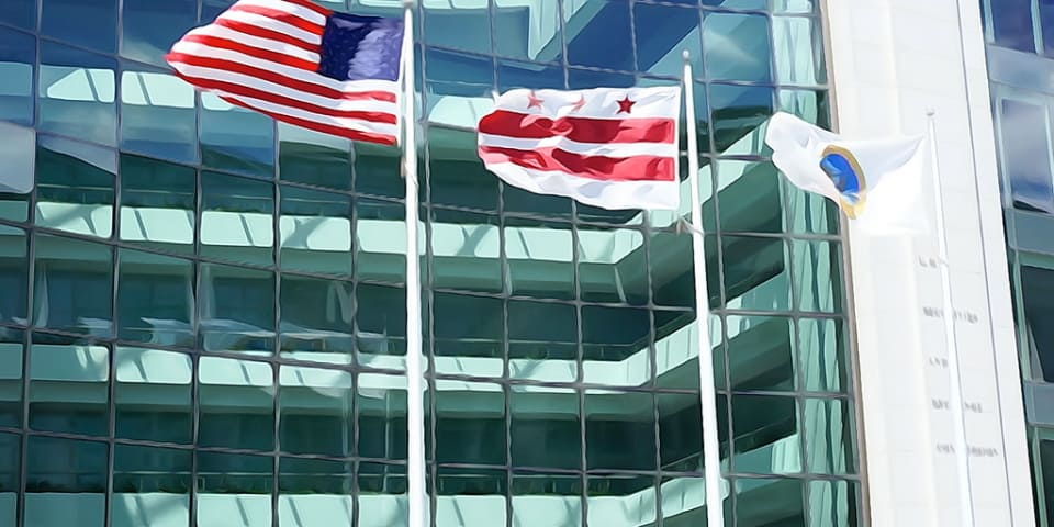 New SEC cooling-off policy triggered departures