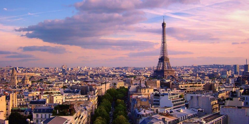 France considers NPAs