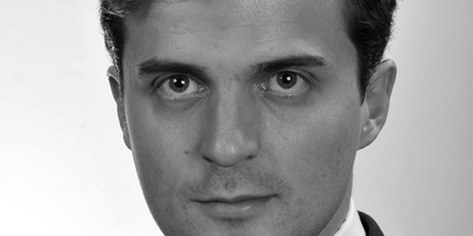Debevoise & Plimpton promotes investigations lawyer
