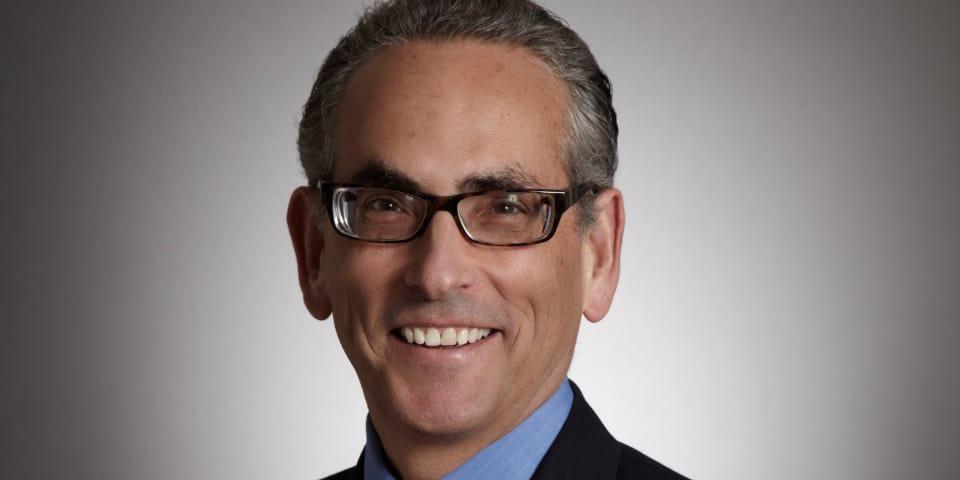 MoFo makes Friedman Europe managing partner