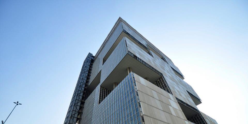 Brazil's CGU checks potential impact of penalties on Petrobras