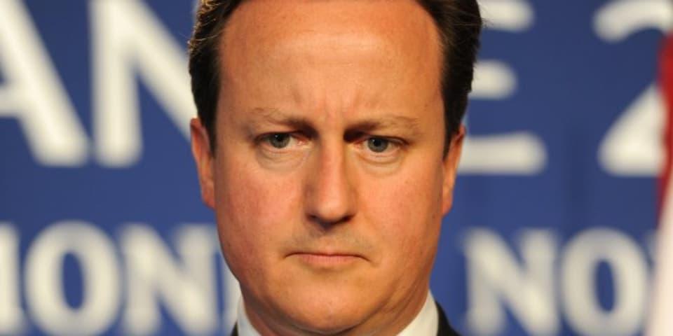 UK to introduce emergency data retention law