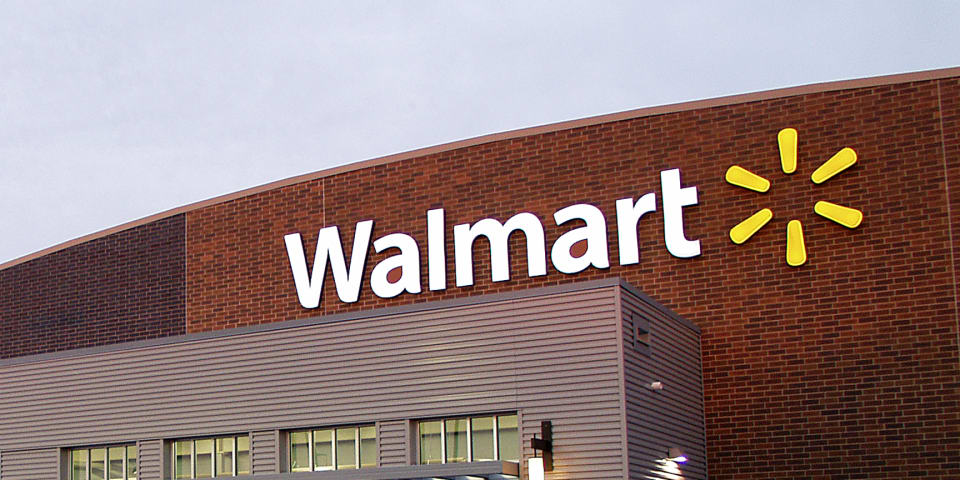 Walmart fights order to reveal FCPA documents