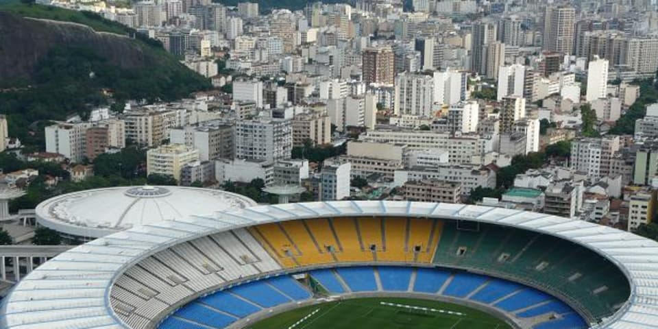 World Cup ticket sales investigation highlights due process problem