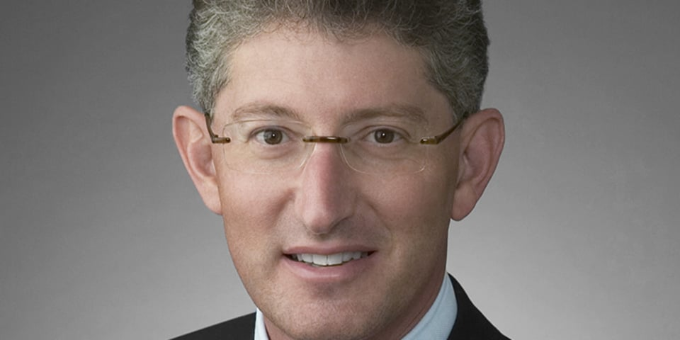 Quinn Emanuel boosts white-collar practice with boutique merger