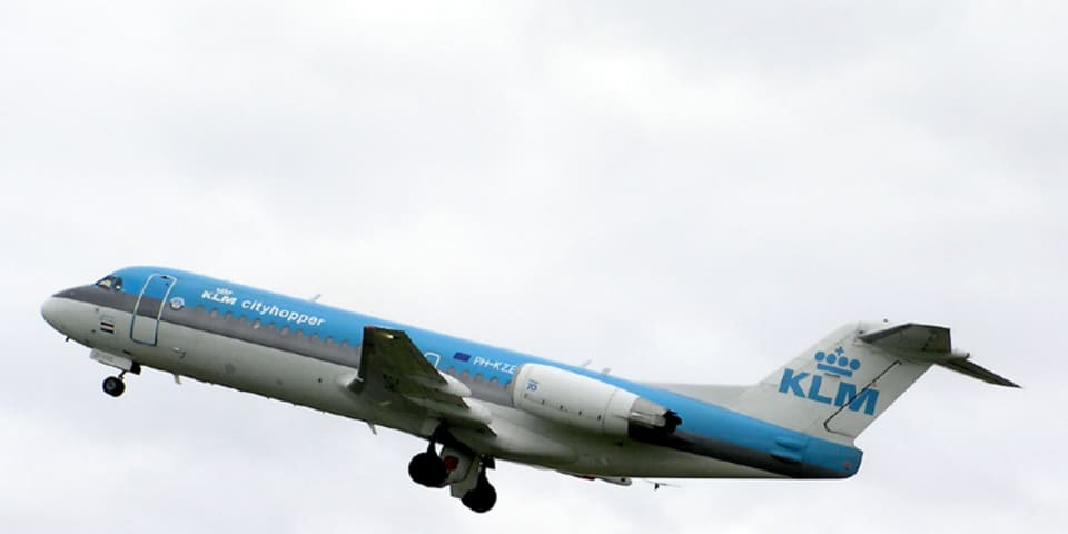 DC court agrees to delay Fokker DPA hearing