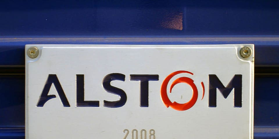 FCPA jurisdiction over Alstom executive 'a bit of a stretch'