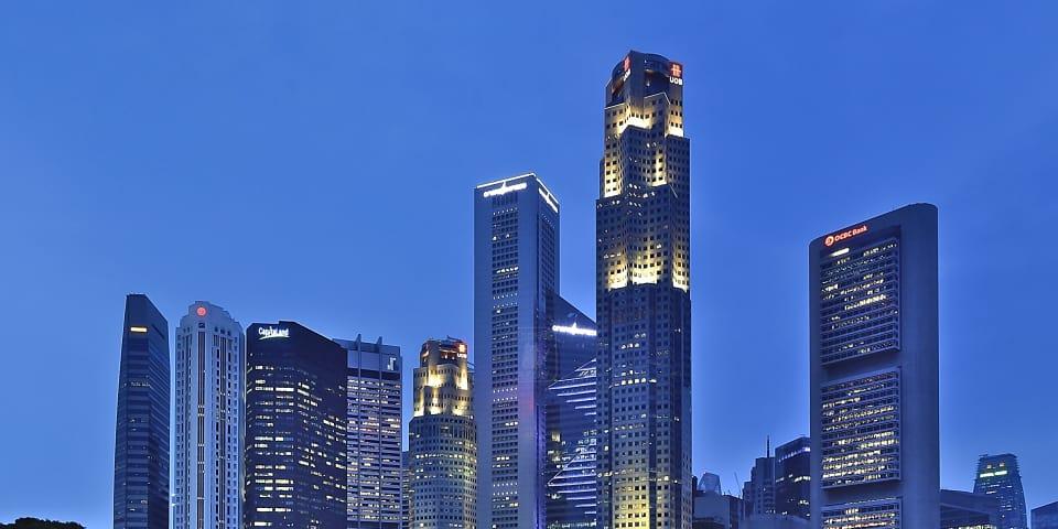 Duane Morris & Selvam adds Singapore partner