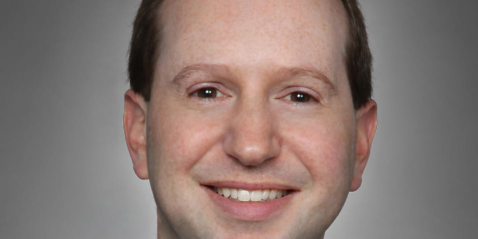 Fried Frank hires sanctions specialist from Steptoe & Johnson