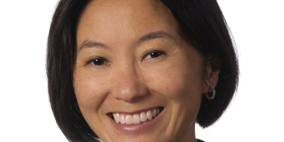 DoJ appoints deputy assistant attorney general from private practice