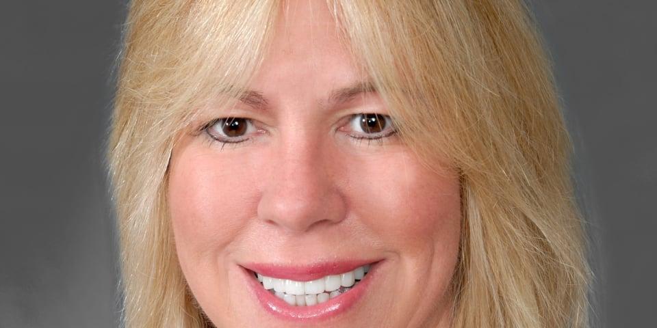 Greenberg Traurig investigator heads to Seyfarth Shaw