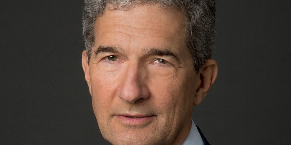 Sidley Austin hires former US government data privacy lawyer