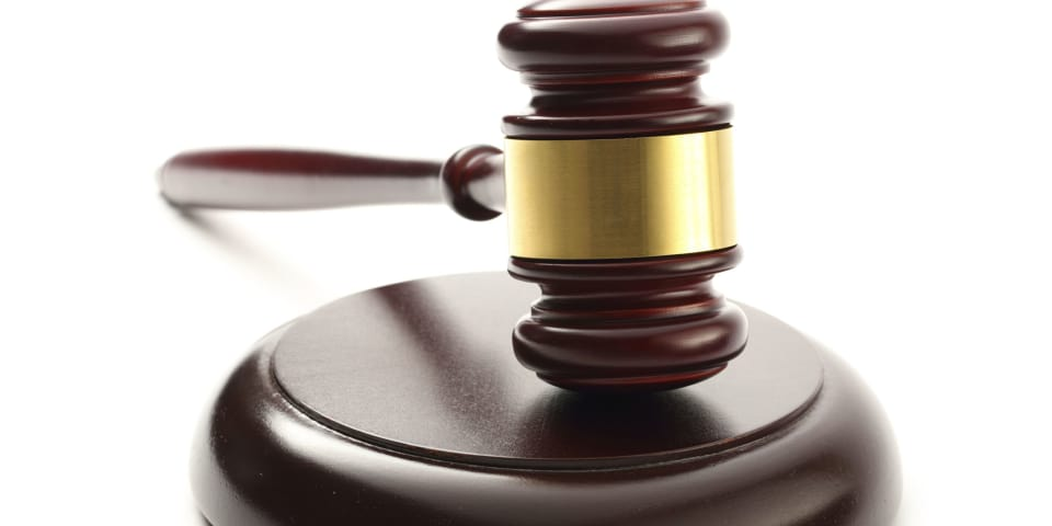Judge blocks subpoena against Sidley Austin