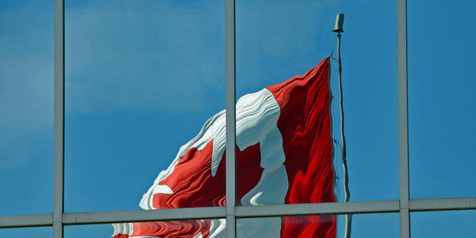 Canada discusses data breach notification proposals