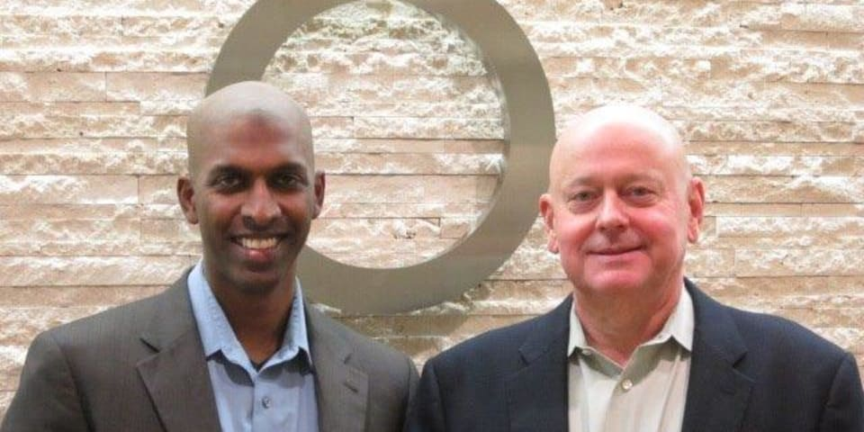 Cybersecurity duo joins Orrick from DLA Piper