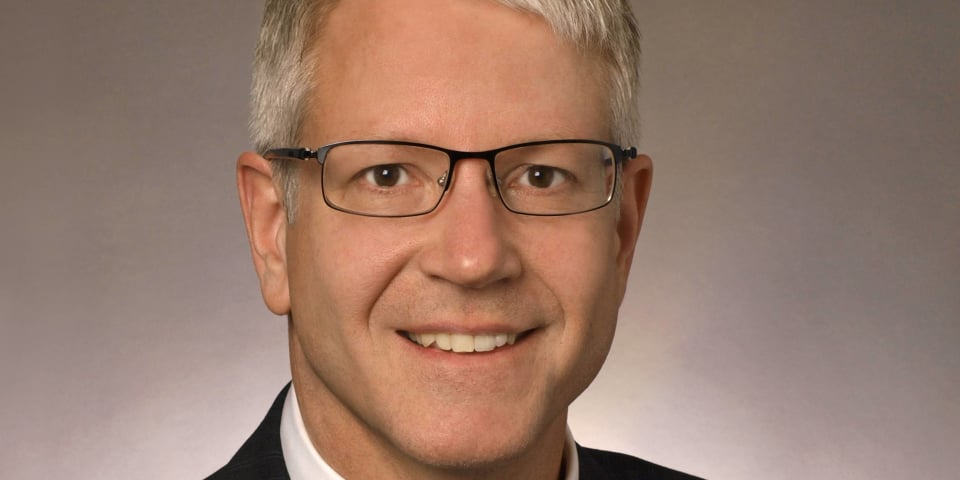K&L Gates hires in Chicago