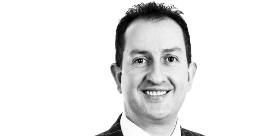Grant Thornton appoints new forensics head